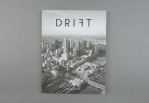 Drift # 05