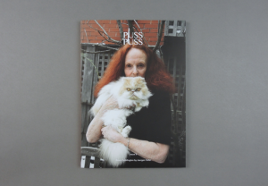Puss Puss # 05