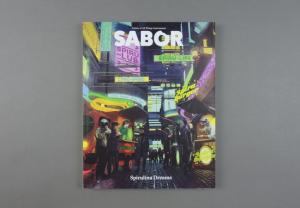 Sabor # 02