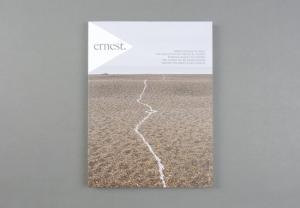 Ernest # 07