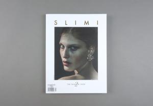 SLIMI # 02