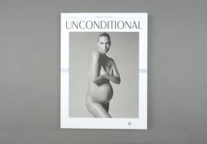 Unconditional # 08