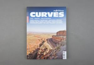 Curves. USA