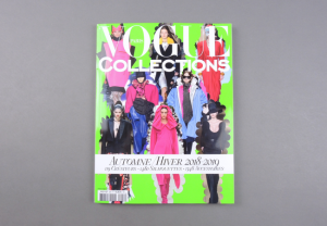 Vogue Collections # 26