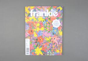 Frankie # 87