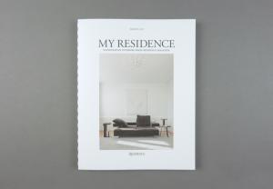 My Residence # 01