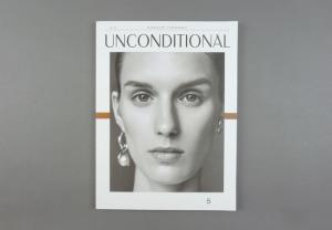 Unconditional # 05