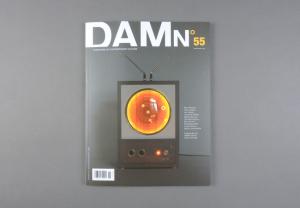 DAMn°55