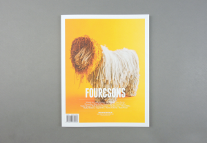 Four&Sons # 08