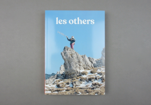 Les Others # 10