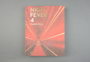 Night Fever 4