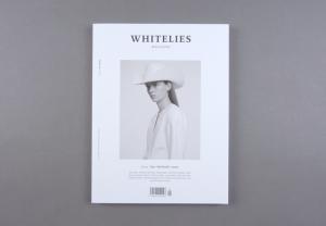 WhiteLies # 05