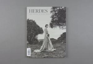 Herdes # 03
