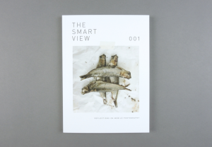 The Smart View # 01