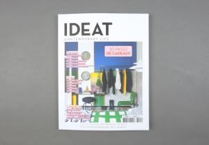 Ideat # 141