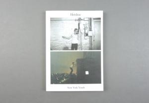 Hotshoe # 201