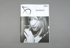 Borshch # 05