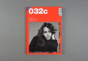 032c # 23