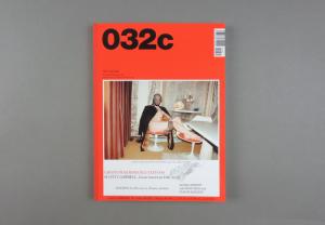 032c # 21