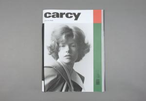 Carcy # 03