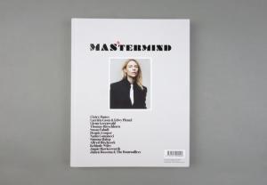 Mastermind # 05