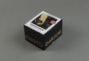 Photodarium Private 2017