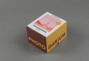 Photodarium 2017