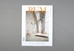 RUM International # 09