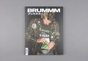 Brummm # 03