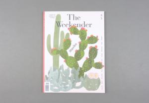 The Weekender # 29