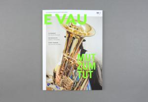 Evau # 01