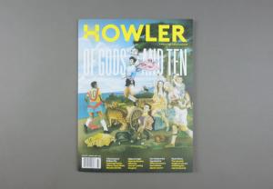 Howler # 10