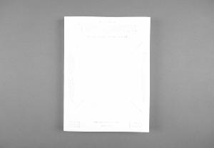 Transparent. Transparencies in Design