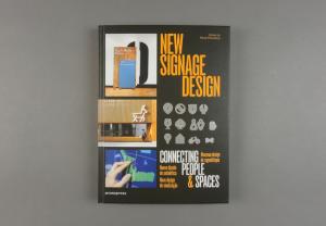 New Signage Design