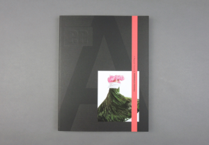 A Magazine # 20
