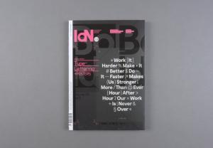 IdN. Volume 23 # 03