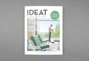 Ideat # 137