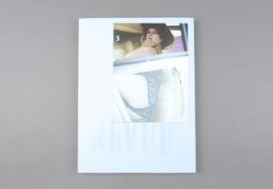 Revue # 05