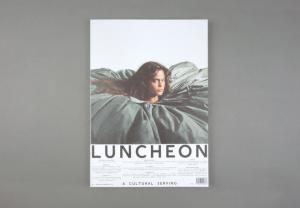 Luncheon # 07