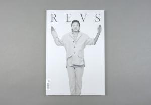 Revs # 20