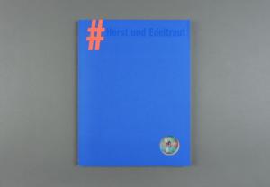 Horst und Edeltraut # 05