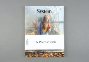 System # 11