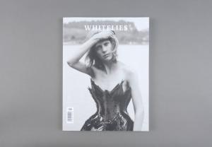 WhiteLies # 03