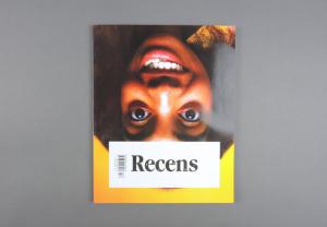 Recens Paper # 04