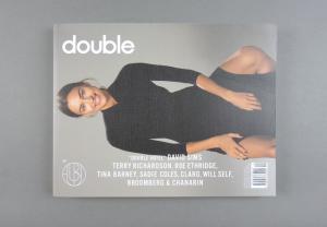 Double # 29
