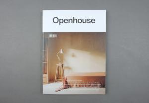 Openhouse # 14