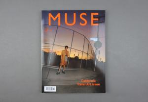 Muse # 54