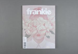 Frankie # 67