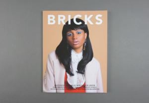 Bricks # 03