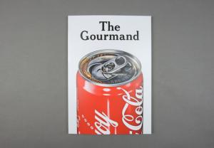 The Gourmand # 13